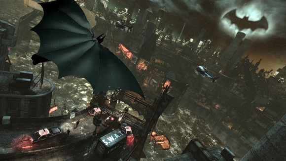 batman-arkham-city-goty-pc-screenshot-www.ovagames.com-11