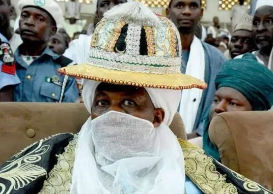 Kano Emir blows hot as police allegedly torture man to death