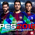 PES 2018  PPSSPP Download (Iso)