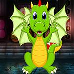 Play Games4King - G4K Mirthful…