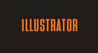 Best Adobe Illustrator alternative in 2020