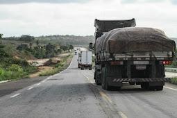 Governo de Sergipe reduz base de cálculo do ICMS do diesel