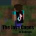 Java Capes PE - version1