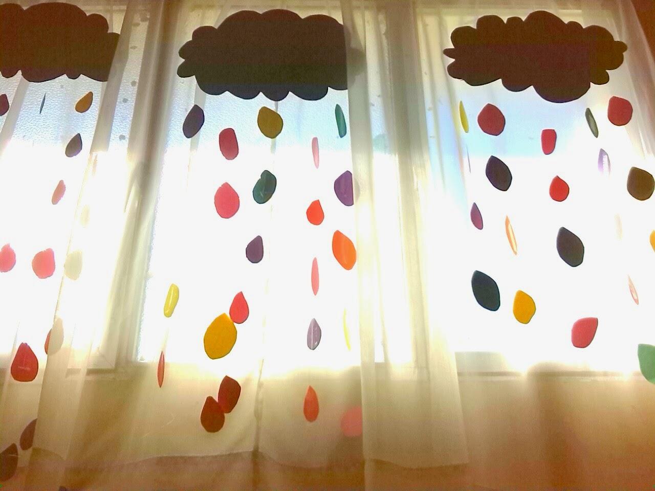 Magnfico Decoracin Infantil Otoo Ilustracin Ideas de Decoracin