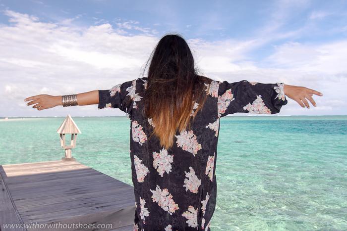 Blogger infuencer de moda de Valencia ideas para vestir con ropa de zara