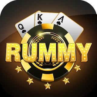 Rummy Plus