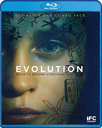 http://thehorrorclub.blogspot.com/2017/03/marchs-blu-ray-of-month-evolution-2016.html