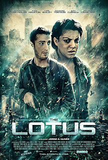 The Lotus (2018)
