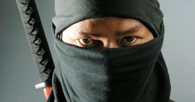 spy ninja tips hacks for the classroom i love aba. Black Bedroom Furniture Sets. Home Design Ideas