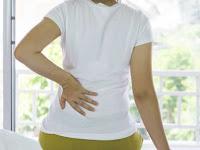 Ciri Sakit Ginjal yang Tak Boleh Diabaikan dan Cara Mencegah Sakit Ginjal