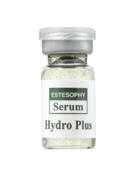 Serum tăng cường nước làm mịn cho da khô - Estesophy