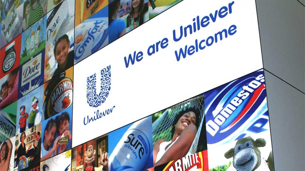 PT Unilever Oleochemical Indonesia - Recruitment For UOI