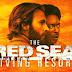 The Red Sea Diving Resort - ปฏิบัติการกู้ชีพชาวยิวเอธิโอเปียจากการฆ่าล้างเผ่าพันธุ์ในซูดาน