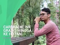Cara Mengecek Backlink Untuk Optimasi Blog Selama 10 Hari