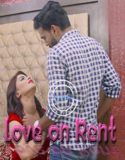 Love On Rent 2020 Hindi S01E02 Flizmovies Web Series 720p HDRip 202MB
