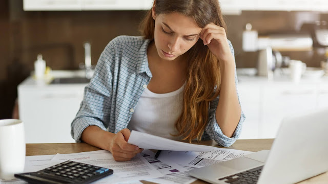 Your Options for Paying Back Federal Student Loan Debt