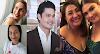 Dingdong binuo ang grupong AKTOR: Ibalik ang kapangyarihan sa tunay na bida ng bansa