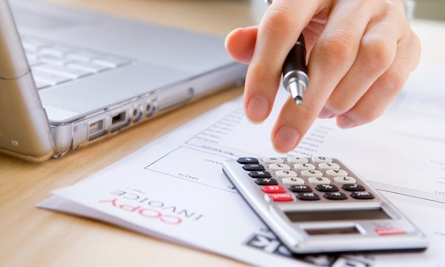 MYOB Training in Lahore Expert Courses by Accountech