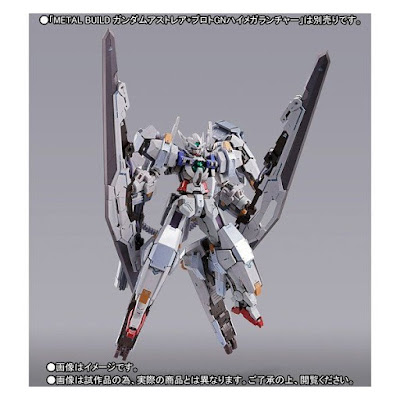 https://www.biginjap.com/en/completed-models/22948-metal-build-gundam-astraea-high-maneuver-test-pack.html