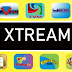XTRAM IPTV CODE TOP WORKING FREE XTREAM CODE 2-23-2021