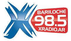 XRadio 98.5 FM
