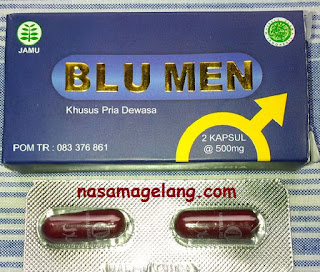 blumen herbal khusus pria perkasa penyakit tanaman pertanian