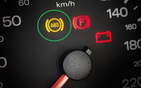 اهميه التعرف على  نظام ABS في السيارات