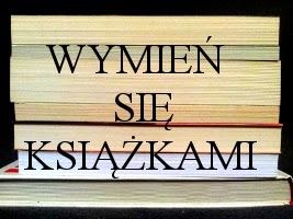 http://czytelniczy.blogspot.com/2014/11/wymien-sie-ksiazkami.html