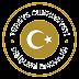 Dışişleri Bakanlığı Sözcüsü Büyükelçi Hüseyin Müftüoğlu'nun Danimarka Parlamentosunun 26 Ocak 2017 Tarihinde Kabul Ettiği 1915 Olaylarına İlişkin Kararı Hakkında Bir Soruya Cevabı