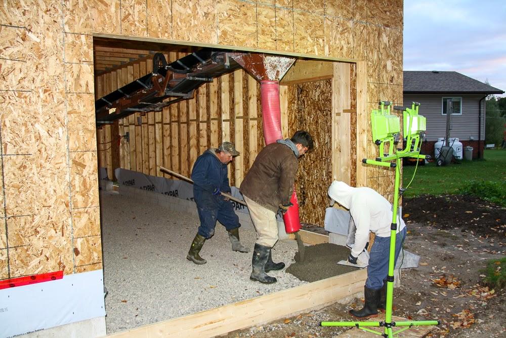 Hanover Group Builders 63