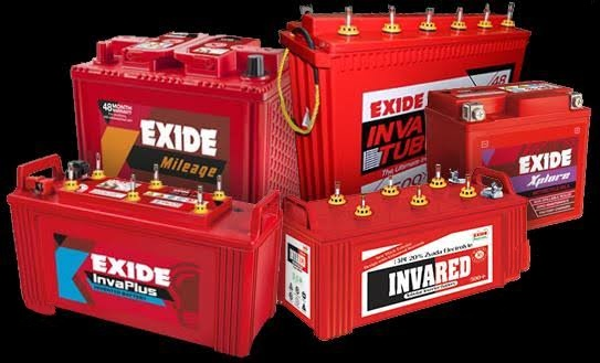 Understanding the working of motorcycle batteries