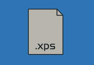 Cara Instal XPS Viewer dan Uninstall XPS Viewer di Windows 10