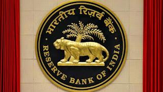 rbi bank transaction