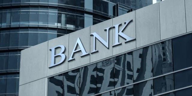 Les banques restent ouvertes ce vendredi