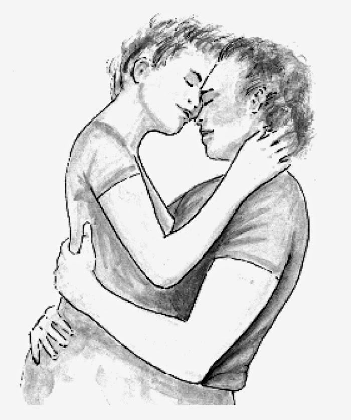 imagen curso educacion afectivo sexual