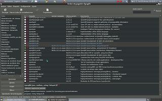 Instalacion de Java JDK+JRE de Oracle y OpenJava en Debian 6 1