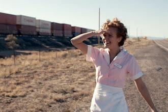 Cinéma VOD : Katie says goodbye, de Wayne Roberts - Disponible sur OCS