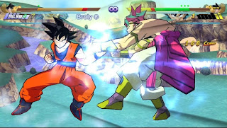 DESCARGA!! YA NUEVA ISO DRAGON BALL KAKAROT MOD SB2  [FOR ANDROID Y PC PPSSPP]/DOWNLOAD