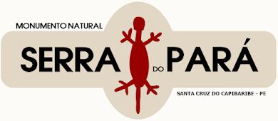 Serra do Pará - PE