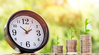 daftar lengkap investasi terbaik yang paling menguntungkan
