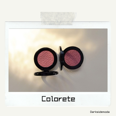 belle_makeup_colorete