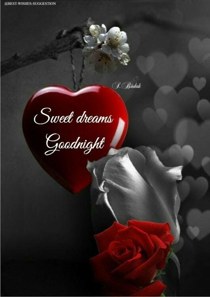 goodnight-sweet-dream