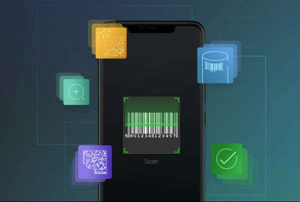 Huawei HMS replaces GMS's code scanning service: Scan Kit recognizes 13 QR codes