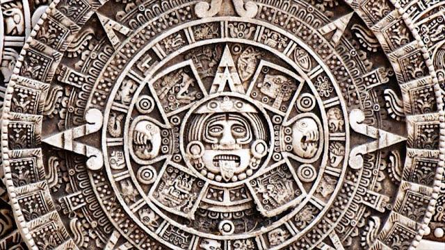 El calendario maya pronostica el fin del mundo para el 21 de junio