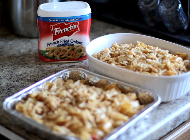 Tomato Bacon Macaroni & Cheese: Butter with a Side of Bread