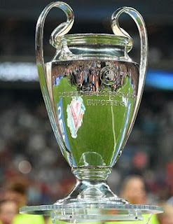 UEFA Champions League 2020-2: qualifying, group stage match schedule dates confirmed