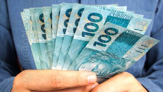 remuneracao presos salario minimo validada stf