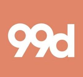 99Design - Cara Dapat Uang Dari Internet