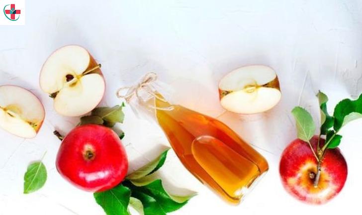 Proven Benefits of Apple Cider Vinegar Gummies