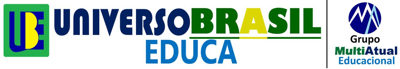 Universo Brasil Educa